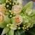 Debritz Floral Designs