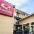 Econo Lodge International Drive At Universal