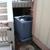 Hammer HVAC Services LLC