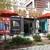 The Dog Door Store and Behavior Center