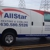 All Star Heating & Cooling Corp