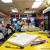 Las Palmas Cafeteria