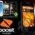 Boost Mobile By OneStop Wireless