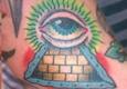 Electric Pony Piercing and Tattoo - Corpus Christi, TX