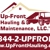 UP-FRONT HAULING & MAINTENANCE, LLC.