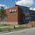 Ent Credit Union: Firestone Service Center