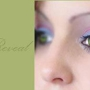 Tala Beauty Salon & Spa