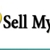 Sell My Car Raleigh