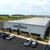 Vomac Truck Sales & Service, Inc.