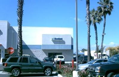 Banfield Pet Hospital - San Diego, CA
