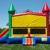 Fun Jumps Bounce House Rentals