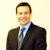 Allstate Insurance: Jorge Bermudez