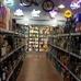 South Lamar Wine & Spirits- Austin