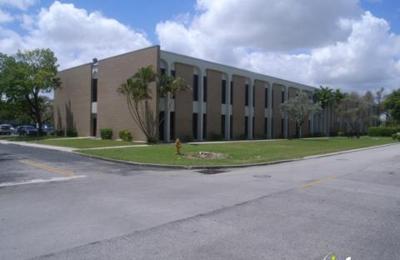 Milner Document Products Inc - Miami, FL