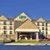 Holiday Inn Express & Suites FRANKENMUTH