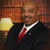 Williams Robert Leanza, Jr. Attorney At Law LLC