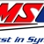 Amsoil Dealer - Cerberus Systems, Inc