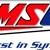 Amsoil Dealer - SYNZILLA.com LLC