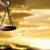 Bancroft Law Firm