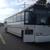 R T N Bus Svc