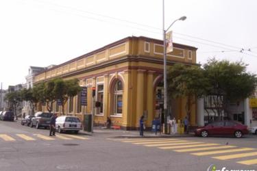 Tat Wong Kickboxing Center