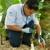 Sandwich Isle Pest Solutions