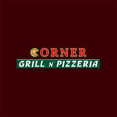 Corner Grill N Pizzeria, Holbrook MA