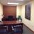 Enclave Office Suites & Business Center
