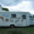 Nature Coast Mobile Veterinary Services