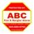 ABC Fire & Burglar Alarm, LLC