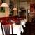 Vincent's Sirinos Restaurant