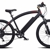 Factory Direct Electric Bikes