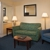 SpringHill Suites Centreville Chantilly