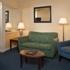 Springhill Suites-Centreville