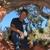Land Art Works, Inc.  (Landscape & Hardscape Design/Build)