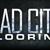 Mad City Flooring LLC
