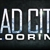 Mad City Flooring LLC