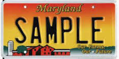 TAG AND TITLE SERVICE OF MARYLAND, Edgewater MD