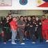 Filipino Martial Arts Academy