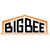 BigBee Steel Buildings Inc