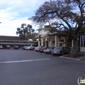 Ladera Travel - Menlo Park, CA