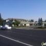 Old Port Lobster Shack - Redwood City, CA