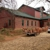 Belly Acre Studios