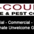 Tri County Pest Control Inc