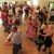Dancers Cooperative Inc