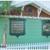 HE Construction & Handyman Services