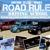 Road Rules Driving School, LLC