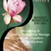 Body and Soul Massage Therapy