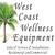 West Coast Wellness Equipment