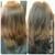 Vanity Hair Salon & Extensions